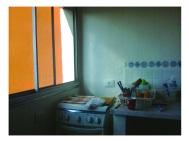 pintura_3-2